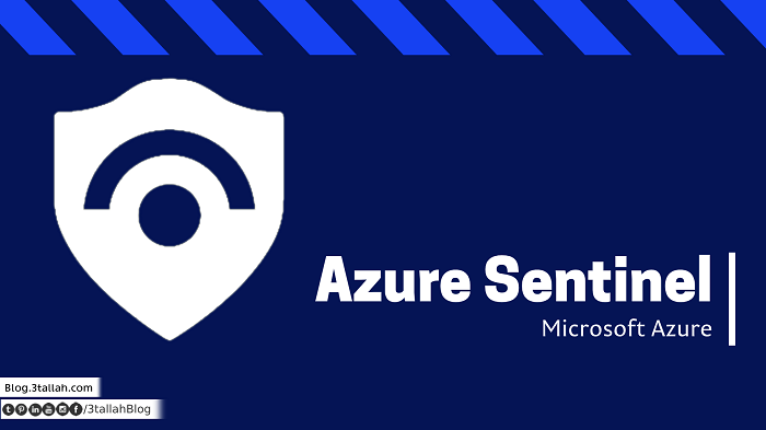 Azure-Sentinel-Fundamentals-and-Quick-Start.png