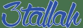 3tallah's Blog