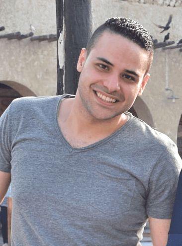 Mahmoud A. ATALLAH